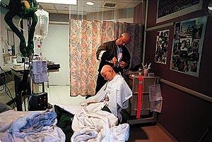 11c-barber.jpg