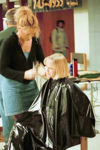 hair-cut.jpg