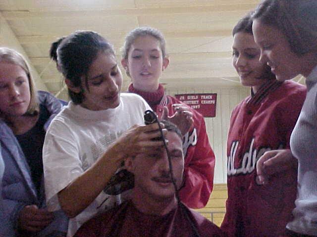 haircut(2).jpg