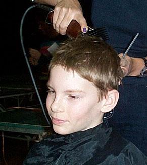 haircut013.jpg