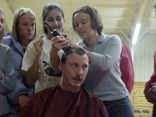 haircut2.jpg
