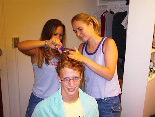 haircut456.jpg