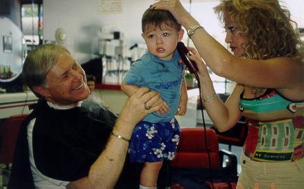 haircut51.jpg