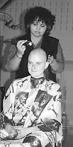 head-shave01.jpg
