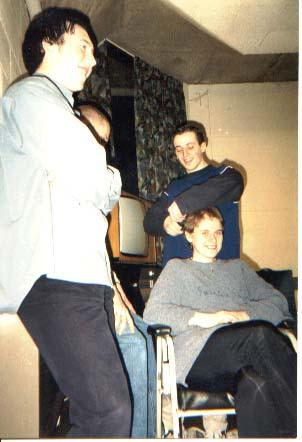 len-haircut-charity.jpg